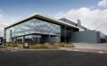 微软公司在都柏林新建数据中心获得批准