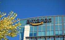 亚马逊计划开设更多实体店 扩充Prime服务种类