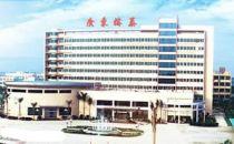 广东榕泰:一季度净利润同比增长129%