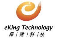易建科技披露2015年年报 公司营业收入5.87亿元
