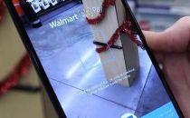 Apple Pay可能要有麻烦 沃尔玛移动支付服务上线