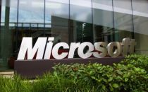 SAP牵手微软 企业级市场整合大幕拉开