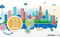 大数据技术时代 智能交通如何发展