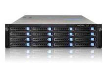 IBM宣布推出全新存储技术 存储速度快70倍
