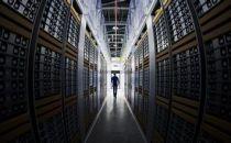 Equinix公司计划出售8个数据中心