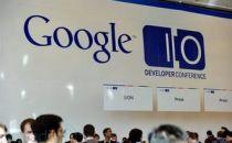 谷歌I/O大会在北京:凌晨中关村的惊喜与兴奋
