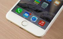 为什么iPhone应用图标都是圆角?还是要从乔布斯说起