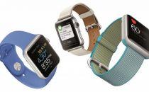 Apple Watch让人与自己沟通 健康功能潜力无限