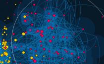 做好数据挖掘模型的9条经验总结