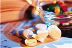 恒瑞医药再撤药品上市申请 年内上市仍存可能