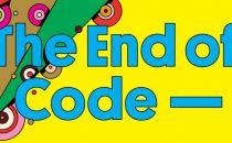 代码的终结:未来我们会像训练小狗一样调教计算机