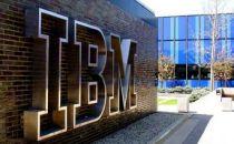 IBM大换血:向云计算和数据分析转型