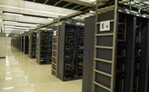 采用超整合方法提高数据存储效率