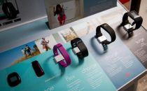 别再相信Fitbit心率追踪 运动强度越高越不准