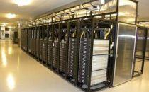 荷兰:数据中心云集之地