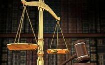 用好大数据 提升法院工作能力