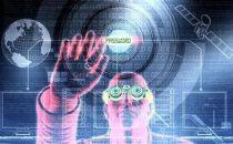 贵阳北京大数据战略重点实验室共建协议正式签署