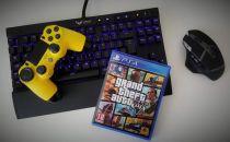 1年后PS4销量突破6000万 索尼放狠话还有谁