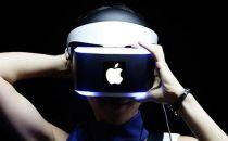 传苹果VR设备即将开始生产 不管真假都很期待