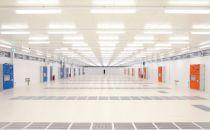 云计算数据中心的圈地运动将持续多久?