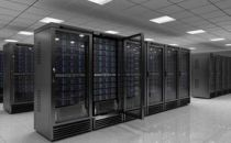 服务器托管的安全维护如何做?