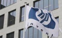 惠普企业公布第二财季财报:净利同比增5%
