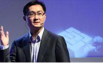 马化腾:天津爆炸案险受波及 将建数据灾备中心
