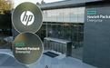 惠普企业计划将IT服务部门分拆后与CSC合并