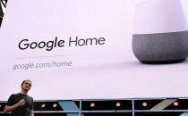 继亚马逊和谷歌之后 苹果也要开发智能音箱了