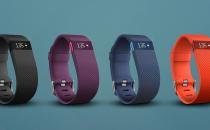 """Fitbit惨遭集体诉讼 其实我差点儿就在""""闲鱼""""上换到了你"""