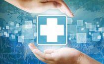 大数据时代的医药体系更多元化