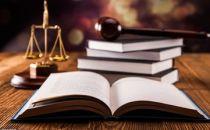 法律的滞后已明显影响大数据产业发展