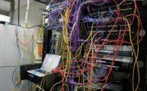 机房综合布线系统简称,你知道多少?