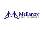 Mellanox副总裁:改变通讯架构 成就高性能网络
