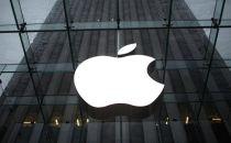 研发支出激增用处却不为人知,苹果又在酝酿什么大招?
