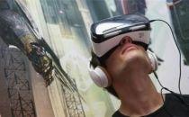 让VR中的萌妹纸离你更近!——VR与人头录音