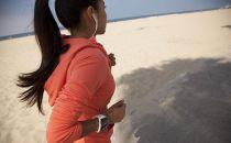 三星升级S Health健身应用,新增社交功能