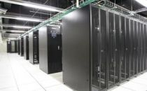 提高数据中心空调制冷效果的几个措施