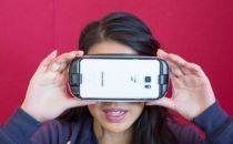 明年手机之争将变成VR体验之争 新一轮配置大战又要开打