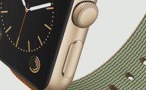 果粉发话 下代Apple Watch没这些新特性就不买