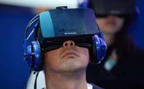 微软开发了新算法 让低配PC也能体验逼真的VR