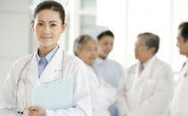 """医疗创业还有哪些可改造的""""痛点""""?这里有5点答案"""