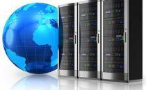 云虚拟主机的特点及其和普通虚拟主机的区别