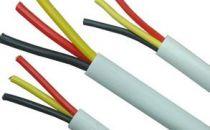 电缆载流量估算口决 如何根据电流选择电缆?