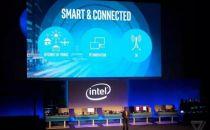 英特尔承认Intel Inside已成过去式 开始转型