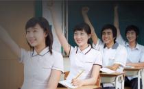 """""""三十岁的初中生"""" 锐捷云课堂创新背后的故事"""