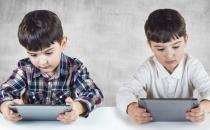 如何看待种类丰富的儿童教育APP?