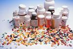未按规定供货 800余药品面临被废标