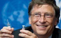 盖茨基金会尝试通过让蚊子染上性病控制寨卡病毒