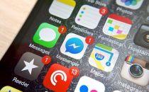 Facebook Messenger拟对聊天进行用户可选加密